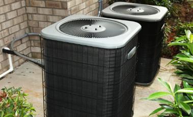 Garden City Air Conditioning