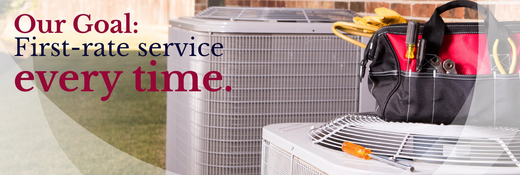Westberry Heating and Air Conditioning