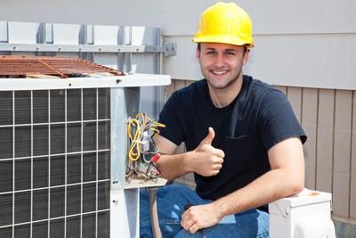 Air Conditioning Installation Savannah, GA