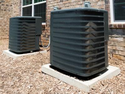 Air Conditioning Repairs Savannah, GA
